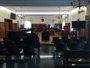 El juicio contra Chaves y Griñán por los ERE arranca este miércoles con las cuestiones previas