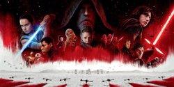 Cinco aciertos (y dos errores) de Star Wars: Los últimos Jedi (LUCASFILM)