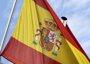 Fallece un hombre de 53 años que recibió una paliza tras ser increpado por llevar tirantes con la bandera española