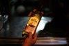 Autoridades alertan del incremento en el consumo de drogas en México