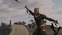 ¿Revela el nuevo tráiler de Black Panther dónde está la última Gema del Infinito? (MARVEL)