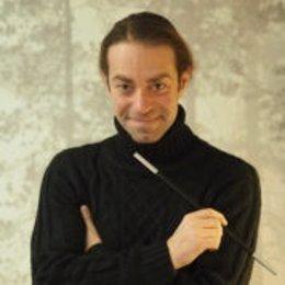 El profesor Xuxo Ruiz