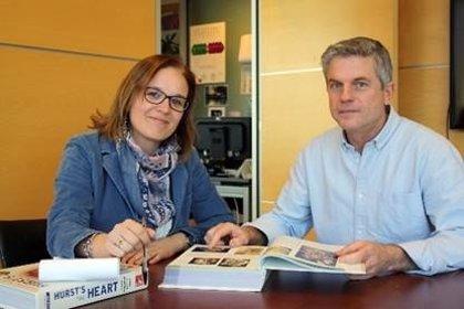 CNIC coordinará un proyecto sobre cómo se deja de desarrollar células cardíacas tras una lesión