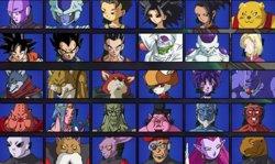 Dragon Ball Super: Estos son los supervivientes del Torneo de Poder (TOEI)