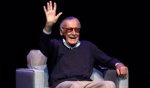 Revelado el cameo de Stan Lee en Runaways