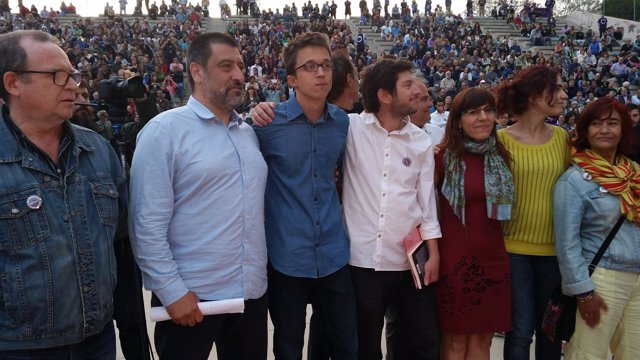 https://img.europapress.es/fotoweb/fotonoticia_20171213132800_640.jpg