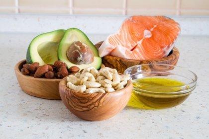 5 alimentos quemagrasas y que la mayoría de dietas sin supervisar no incluyen