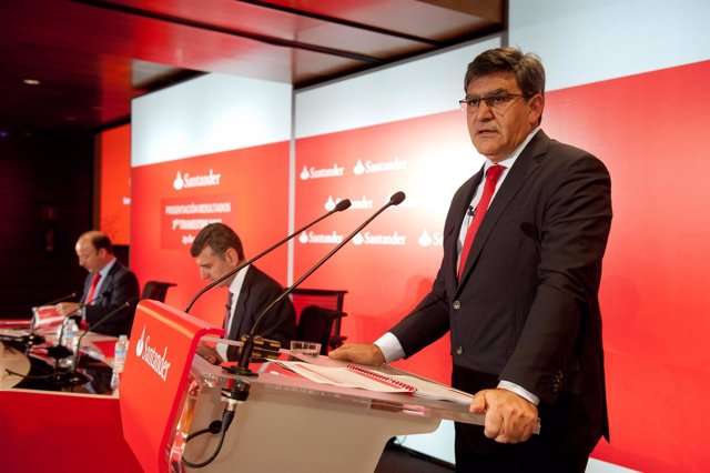 José Antonio Álvarez
