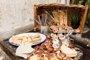 El 26% de los españoles adora la Navidad y el 6% asegura que la odia, según el I Observatorio de la Navidad en España