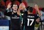"Foto: Bale: ""El fútbol es mejor sin VAR"""