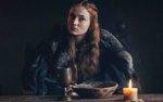 """Juego de Tronos: Sophie Turner promete """"conspiraciones"""" e inesperadas alianzas en un final """"épico"""""""