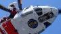 Rescatan a un inmigrante muerto y a otras 67 personas de dos pateras en el Mar de Alborán