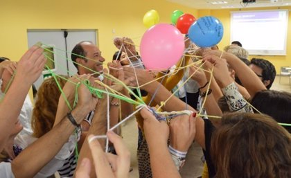 FEDER destina 9.000 euros a sus movimientos asociativos