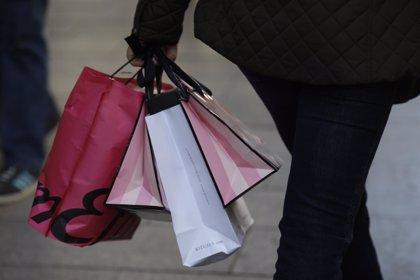 Cinco consejos para sobrevivir a las compras navideñas sin ansiedad