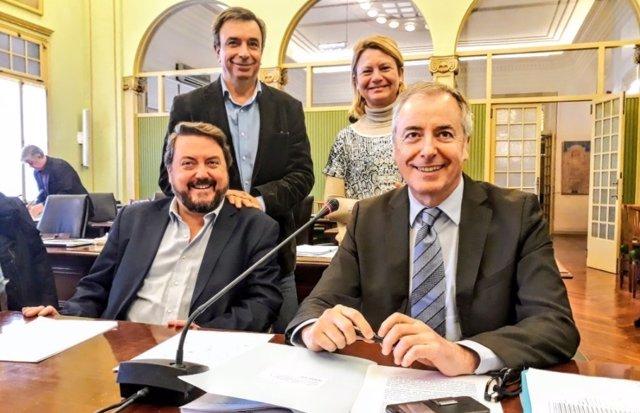 https://img.europapress.es/fotoweb/fotonoticia_20171214140749_640.jpg