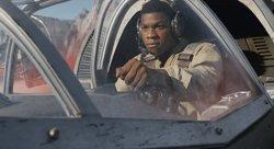 La NASA proyectará Star Wars: Los últimos Jedi en el espacio (LUCASFILM)