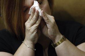 Crece la mortalidad relacionada con la gripe: hasta 650.000 muertes al año, según la OMS (EUROPA PRESS)