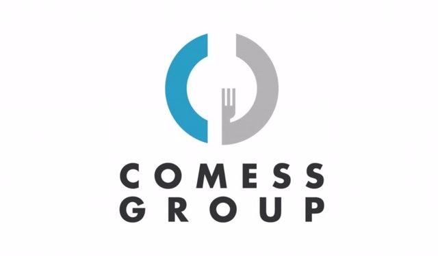 Logo de Comess Group