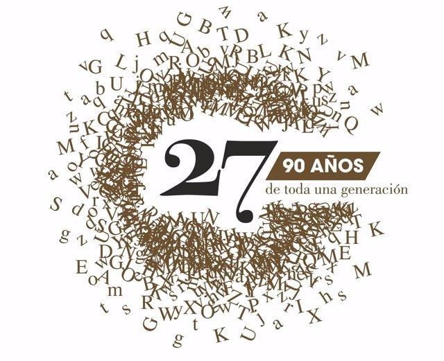 Cartel del Día de la Lectura en Andalucía