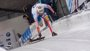 Foto: Mirambell afronta en Innsbruck un doble reto europeo y mundial