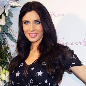 """Pilar Rubio responde a las críticas: """"Se puede estar embarazada y ser sexy"""""""