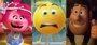 Foto: Tadeo Jones, Emojis y Trolls: Cine para animar la Navidad de los más pequeños