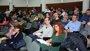 UCLM interpondrá un recurso si no se corrige la enmienda de control financiero por parte de Junta
