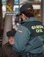 Investigan una pelea con armas de fuego entre familias en Deifontes