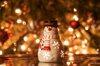 El país con la Navidad más larga del mundo está en Iberoamérica