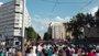 Foto: 'Jaén merece más' vuelve a pedir este domingo en la calle inversiones y futuro para la ciudad