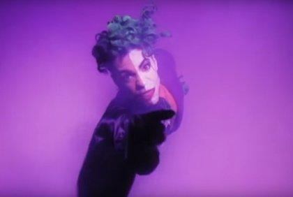 Aparecen cinco vinilos originales del 'Black Álbum' de Prince