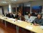 Foto: Miquel Artigues, reelegido presidente de la Asociación Balear de Agroturismos y Turismo de Interior
