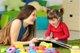 Los beneficios de la risa en el aprendizaje de los niños