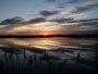 El Plan Rector del Parque Nacional de Las Tablas de Daimiel entrará en vigor en 20 días