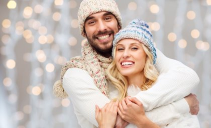 10 consejos para evitar la caries dental después de Navidad
