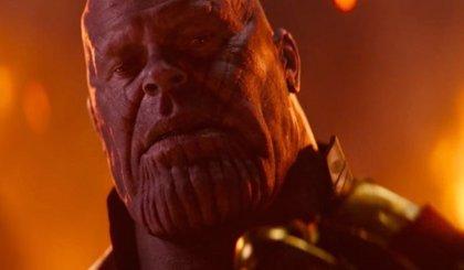 ¿Ha revelado Marvel cuándo llegará la primera muerte en Vengadores: Infinity War?