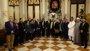 Foto: Crean en Málaga capital un foro permanente de pluralismo religioso
