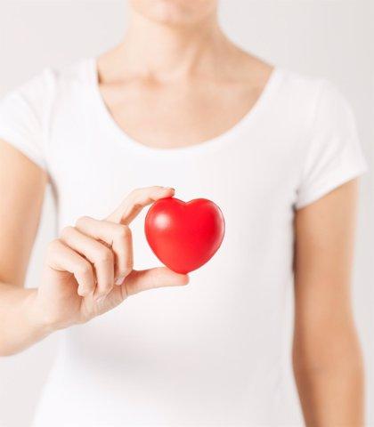 El análisis de sangre de SYNLAB permite conocer el perfil cardiovascular y controlar el riesgo cardíaco