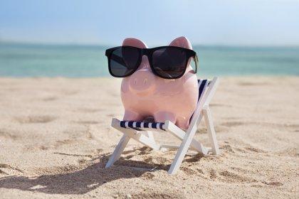 Cómo saber ahorrar y gastar al mismo tiempo