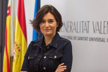 """CValenciana-Montón dice que la atención universal está vigente porque la decisión del TC """"no afecta a las instrucciones"""""""