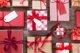 La presión social culpable de los grandes gastos en regalos durante la Navidad