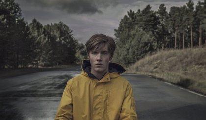 Dark, la aclamada serie alemana de Netflix, tendrá 2ª temporada
