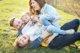 Consejos para jugar en familia durante estas vacaciones