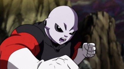 Dragon Ball Super: El aviso de Toriyama sobre Jiren, el gran rival del Torneo de Poder