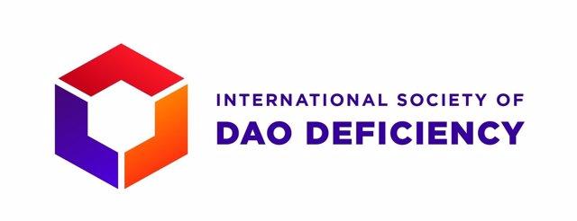 Sociedad Internacional del Déficit de DAO