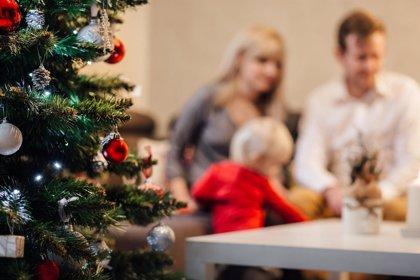 Que las vacaciones navideñas no trastoquen las rutinas de tus hijos