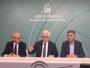 Foto: La Junta destina 17 millones de la ITI para regeneración del espacio público urbano de los municipios de Cádiz