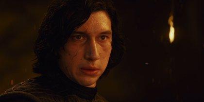 Star Wars 8: ¿Aún es posible la redención de Kylo Ren?