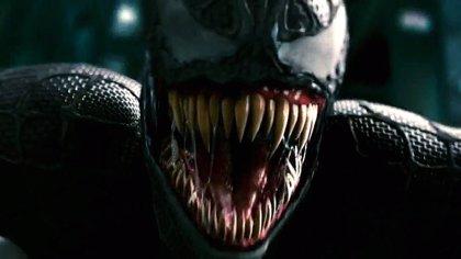 Venom estará basada en estos dos cómics de Marvel