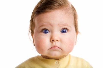 Miedo a los ruidos en niños, ¿cómo tratarlos?
